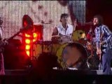 Red Hot Chili Peppers   Final Jam Part 1, Live Chorzów, Poland 2007