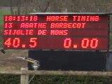 Cycle Classique Roanne Vougy 26 27 mars