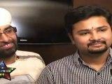 Watch Rohit Shetty & Surendar Paaji At Muhurat Of KUber Studio