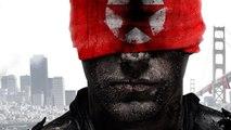 La boite à pixel # 12 –  l'émission qui vous informe avec humour sur le monde des jeux vidéos