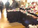 marché de noel pour blog
