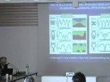 02 - Alain BERTHOZ : Les formes du mouvement et de l'espace