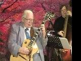 Autumn Leaves - Jazz Standard Bill Coones & Larry Adair Quartet Portland Oregon