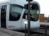 Vidéo 10ans du tram v1
