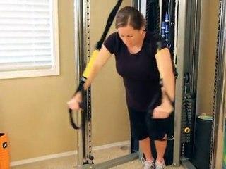 Prenatal Fitness Training E-Book Video by: Cari Ham - ...