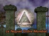 Le Nouvel Ordre Mondial ou la 3ème Guerre Mondial