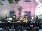 Vidéos MySpaceTV  Derry Liam en concert   extrait de  #39; #39;Lolina #39; #39; ... par Derry Liam2