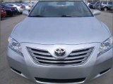 2007 Toyota Camry for sale in Lexington KY - Used ...