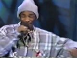 "Dr Dre, Snoop Dogg & Jewell ""Nuthin' But a G Thang"" & ""What's my Name?"" Live @ Soul Train Awards, Shrine Auditorium, Los Angeles, CA, 03-15-1994"