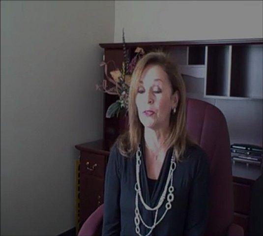 Meet Realtor Pamela Strassner