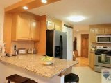 10 Reedsdale | Milton, Massachusetts real estate & homes