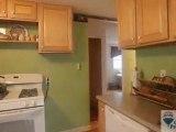 85 Decker St | Milton, Massachusetts real estate & homes