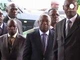 Côte d'Ivoire : les pro-Ouattara gagnent du terrain