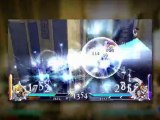 Dissidia Duodecim : Final Fantasy - Square Enix - Trailer de lancement