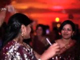 East Indian Wedding Video Dance Toronto and Ottawa Part 2