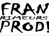 Concert du groupe de Hiphop FranRimeurs