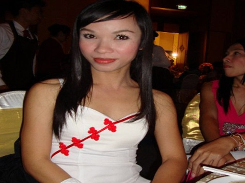Free TS Dating Site - video Dailymotion
