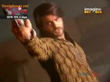 Gunahon Ka Devta - 29th March 2011 Part1