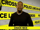 Criminally Mindless with Chuck Nice - Episode 1