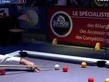 2006 - Quart GN Lambert vs Davis 3
