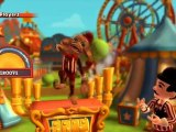 Carnival : Bouge ton corps - Trailer