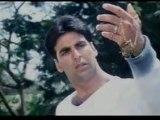 Jaani Dushman - Ek Anokhi Kahani - 9/18 - Bollywood Movie - Manisha Koirala, Akshay Kumar