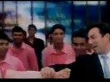 Jaani Dushman - Ek Anokhi Kahani - 3/18 - Bollywood Movie - Manisha Koirala, Akshay Kumar