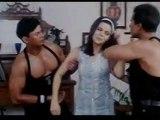 Jaani Dushman - Ek Anokhi Kahani - 14/18 - Bollywood Movie - Manisha Koirala, Akshay Kumar