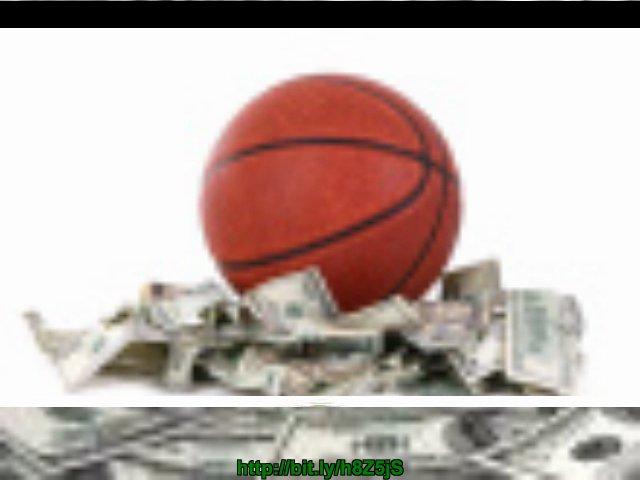 Fun Betting College Basketball