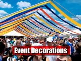 Advertising Outdoor Banners – Trust AAA Flag and Banner!