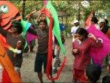 To Bangladesh Puran Dhaka Walks Package Holidays Dhaka Bangladesh