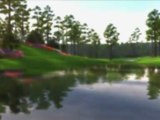 Tiger Woods PGA Tour 12 - The Masters - Launch Trailer US