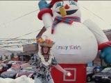 Snowmen clip2