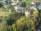 Trophées de Savoie 2011 au Château des Comtes de Challes