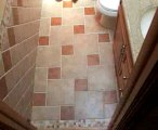 Ray Tiling - Ceramic Tiling Contractor Pittsburgh