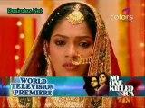 Rishto Se Badi Pratha - 30th March 2011 Part1