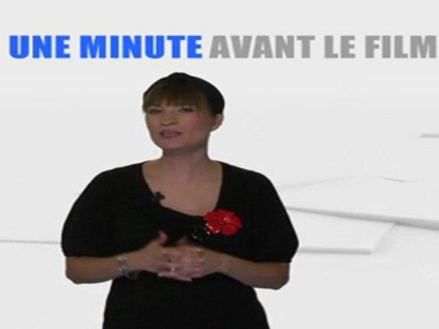 LES GALETTES DE PONT AVEN : une minute avant le film