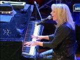 Véronique Sanson en Concert Privé France Bleu