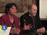Michèle Rivasi, la transition énergétique