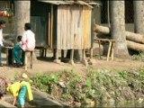To Bangladesh Dhaka-Stop for a while Package Holidays Dhaka Bangladesh