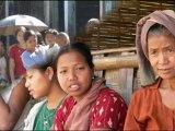 To Bangladesh Dhaka-Present and Past Package Holidays Dhaka Bangladesh