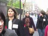 France: «La Justice en danger»