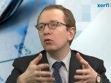XERFI : Adapter la formation de nos ingénieurs à la mondialisation, par Laurent Bigorgne