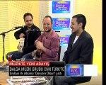 Dalga - CNN Türk Canlı Yayın - 1. Bölüm (27.03.2011)