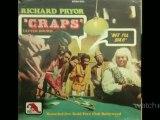 The Life and Career of Comedic Legend Richard Pryor