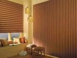 Window Coverings, Window Blinds   West Side Window Coverings & Design