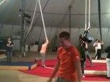 la 2E2 fait son cirque-FLV - format vidéo Flash(1)