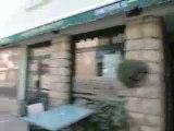 petite balade dans mon village LAISSAC , si cher à mon coeur !!!