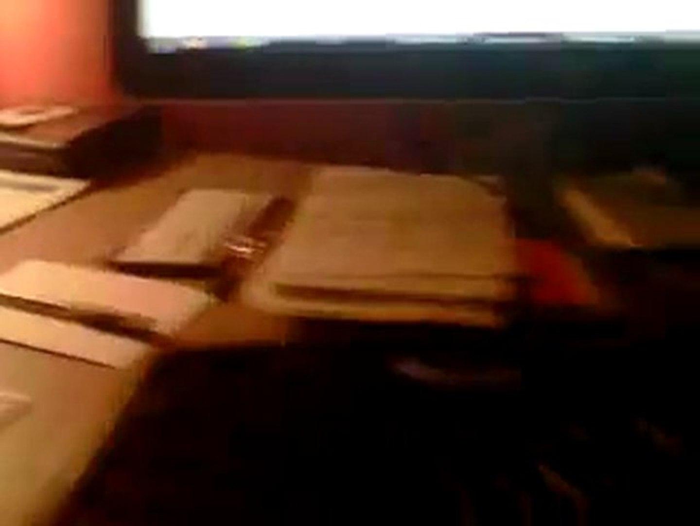 Rod Stinson Secret Formula Webinar Proof Video!!