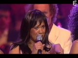 Night of the Proms France 2004:Pointer Sisters: Fire